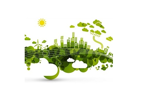 Efficienza energetica, nuovi obiettivi fino al 2050