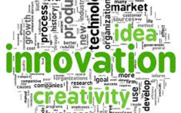 Speciale Innovazione