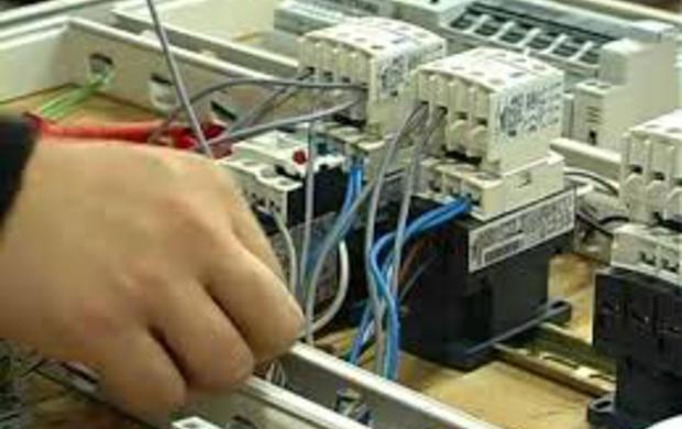 Corso online di Elettrotecnica di base