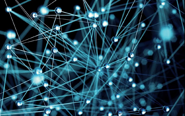 Cei: libro bianco per l'Internet of Things