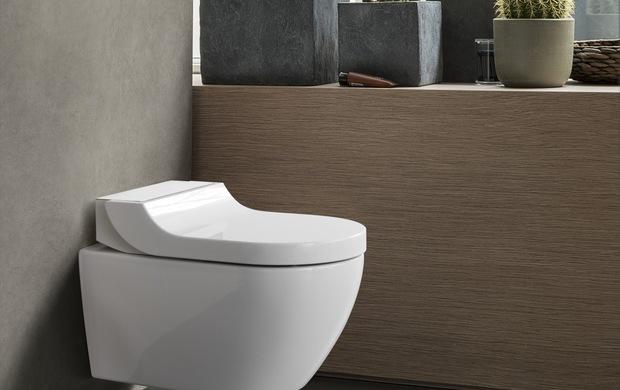 E mine dusch wc dusch wc and washlet online kaufen beim bad