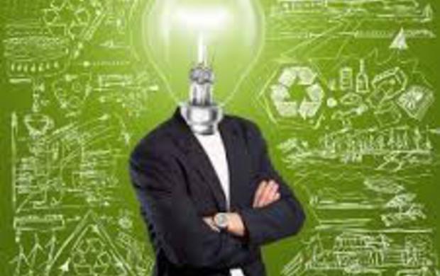 Corso perEsperto in Gestione dell'Energia