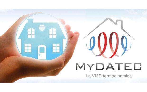 VMC per il risparmio energetico