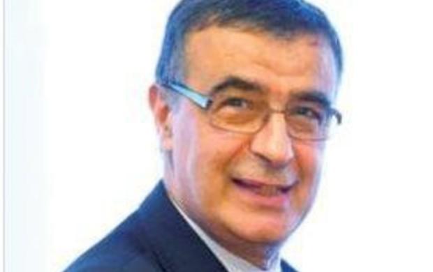 <strong>Eugenio Di Marino confermato Presidente Generale CEI</strong>