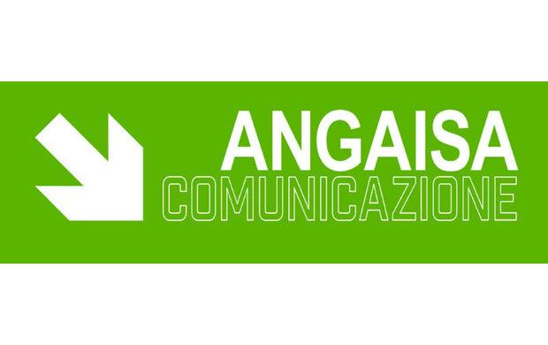 Conto Termico 2.0, il nuovo video di Angaisa