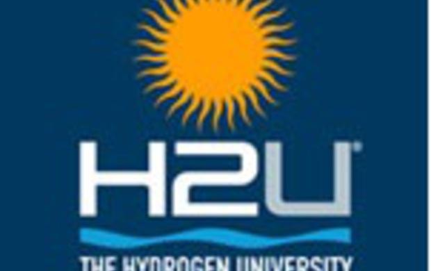 Cop21:le iniziative di H2U