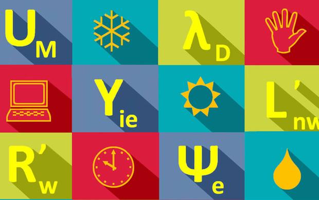 Anit: calendario corsi settembre-dicembre