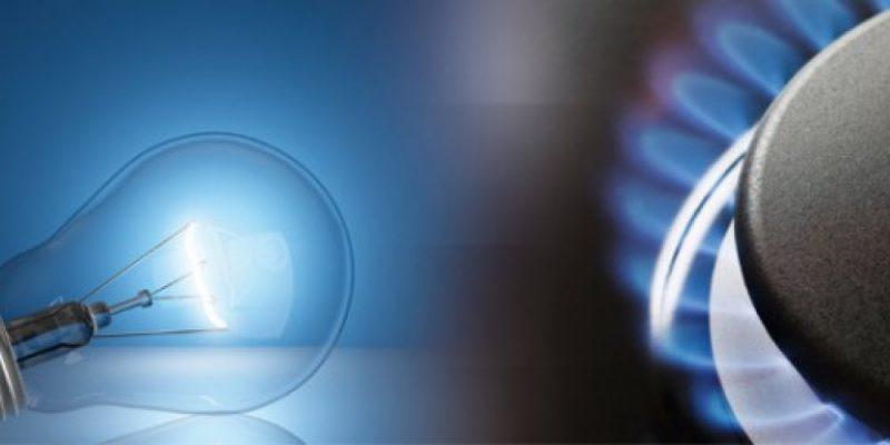 Mercato elettrico e del gas: fine tutela e benefici dalle liberalizzazioni