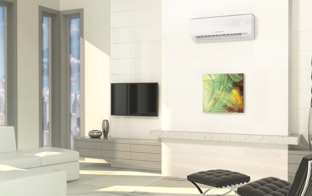 Climatizzatori in classe energetica a infoimpianti for Climatizzatori classe energetica a