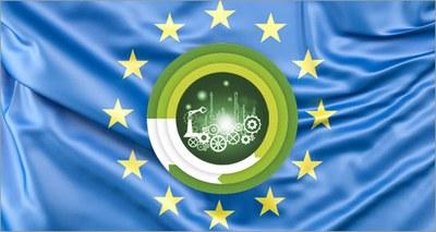 Progetto LEAP4SME, ENEA coordina 8 agenzie europee