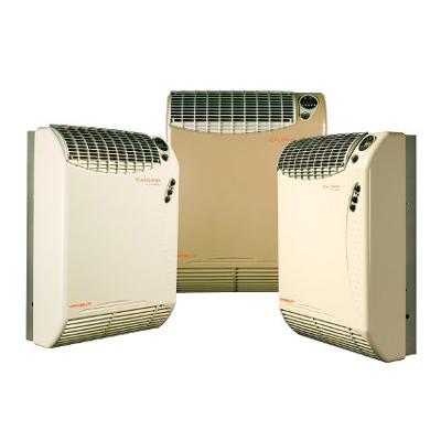 Linea radiatori di robur infoimpianti for Muro robur