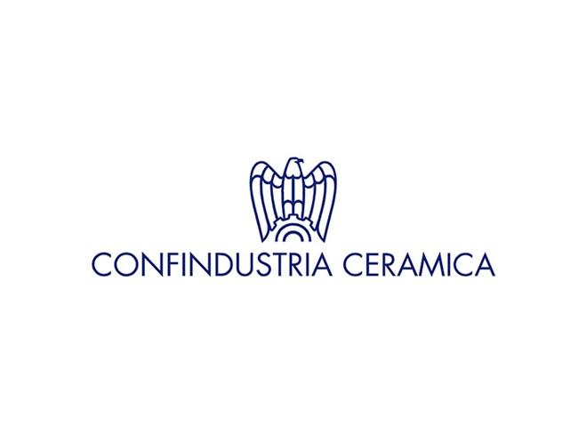 Confindustria Ceramica presente a Klimahouse 2020