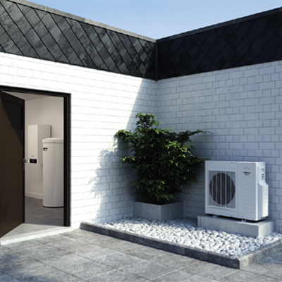 vitocal 200 s infoimpianti. Black Bedroom Furniture Sets. Home Design Ideas