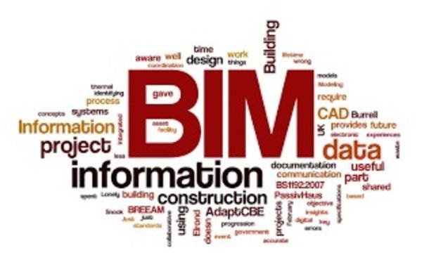 BIM: i prodotti ceramici diventano smart