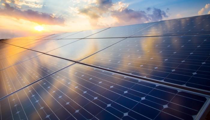 """Engie Eps verso il progetto """"Solar-after-Sunset"""" più grande al mondo a Guam"""