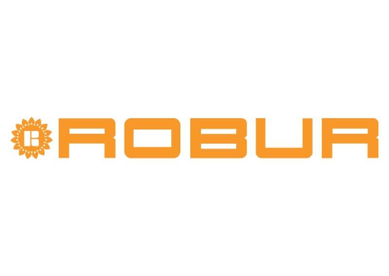 Nuovo ciclo di webinar Robur