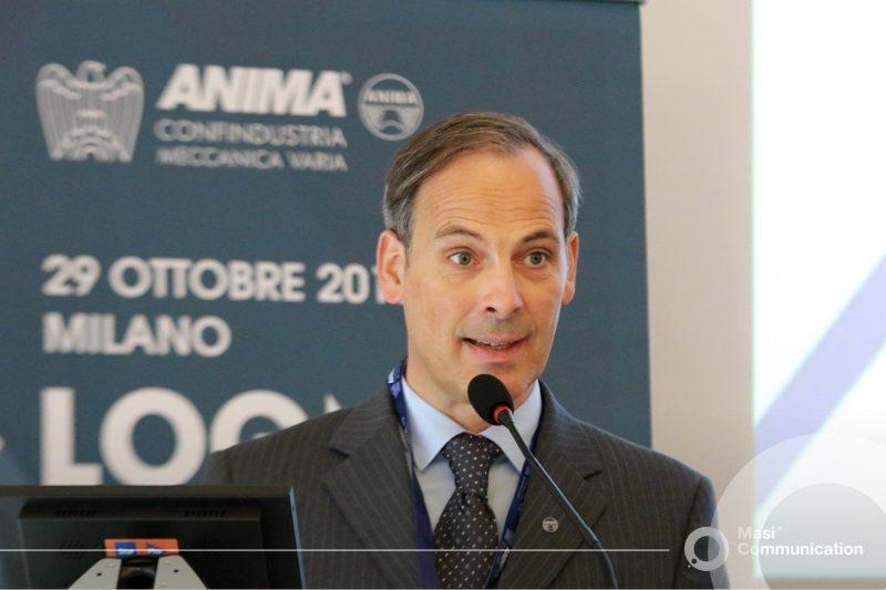 Anima Confindustria commenta la Legge di Bliancio