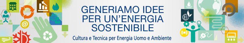 Sistemi Ibridi: la microcogenerazione al servizio della climatizzazione