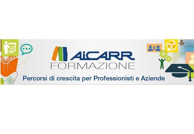 Certificati Bianchi: le nuove Linee Guida