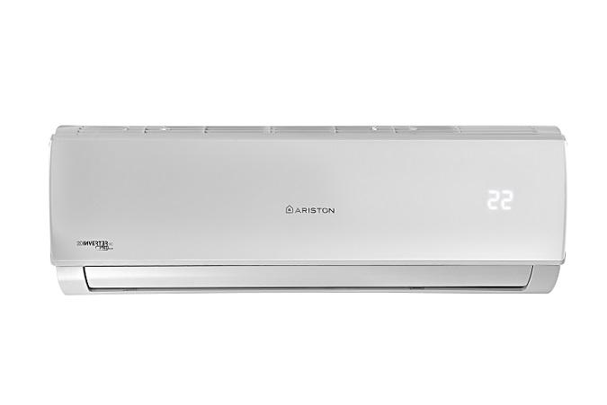 Condizionatore ALYS R32