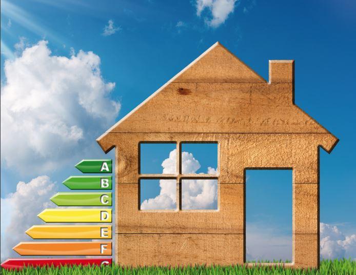 Nuova guida sugli ecobonus e la termoregolazione
