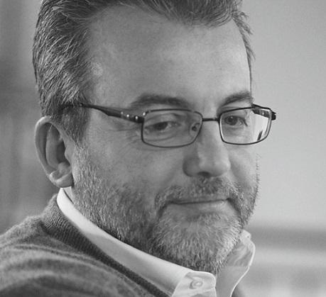 Nuovo direttore vendite Italia per Arbi Arredobagno