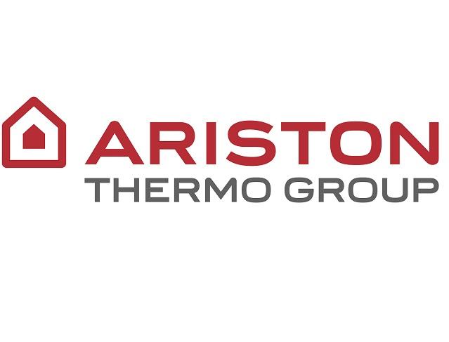 Ariston Thermo crea il nuovo Customer Support Center