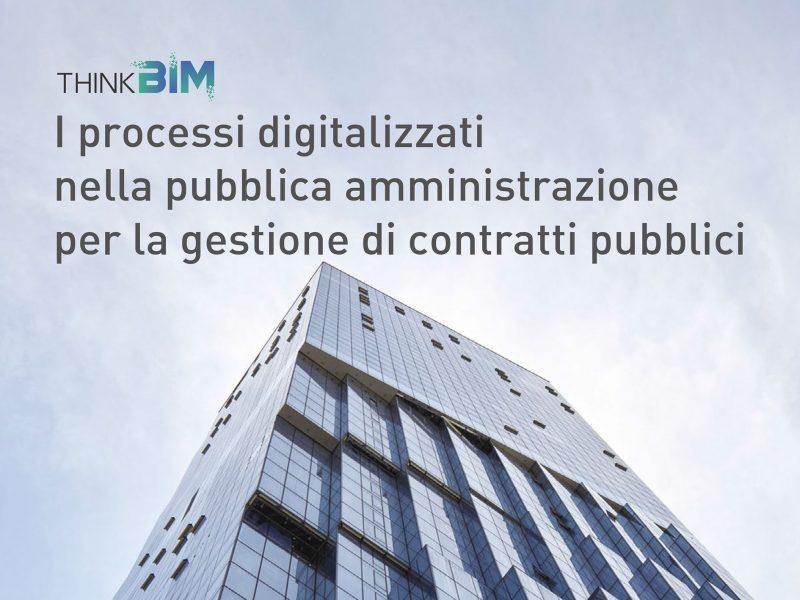 Building Information Modeling. Nuovo e-book di ASSOBIM