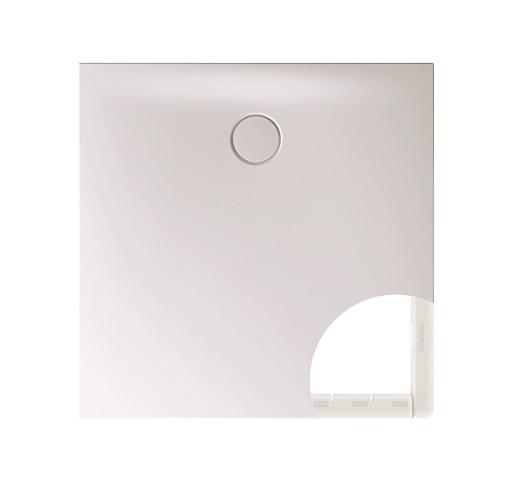Igiene, sicurezza e design in bagno