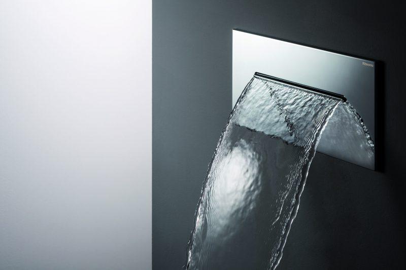 Ritmonio: Shower&Wellness