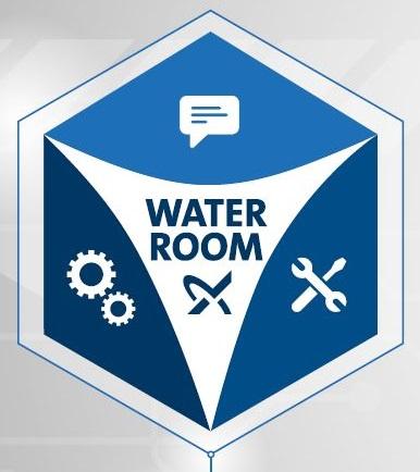 Water Room, il polo di formazione Grundfos