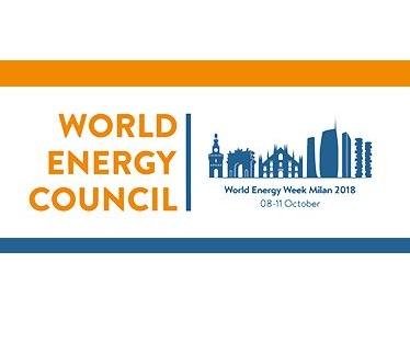 World Trilemma Energy Index 2018