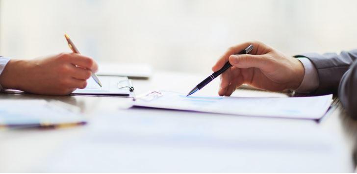 Seminario CEI: nuovi riferimenti normativi per moduli fotovoltaici