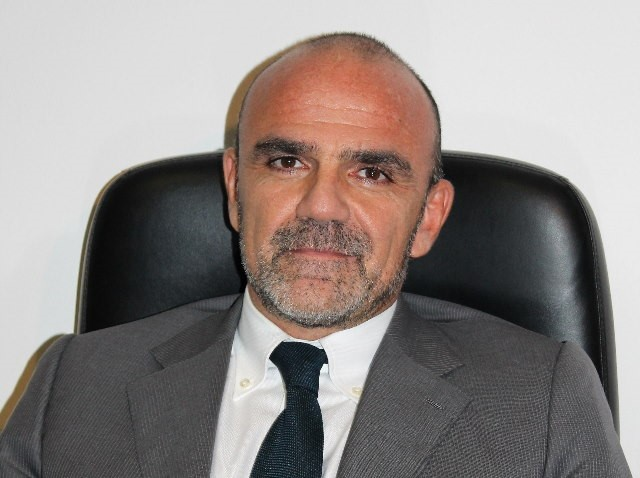 DL Ristori, Assistal chiede l'estensione del sostegno a tutte le imprese