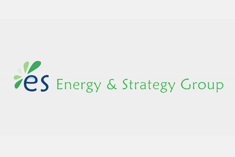 Seminario su comunità energetiche e autoconsumo collettivo in Italia