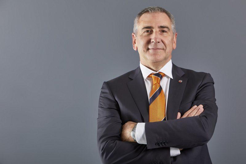 Eletto il nuovo presidente Angaisa
