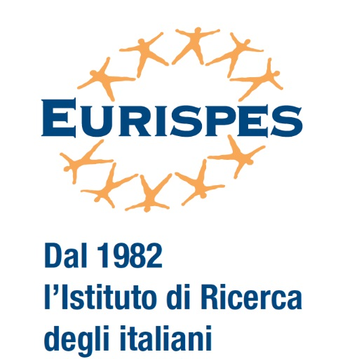 Rapporto Italia 2018 di Eurispes