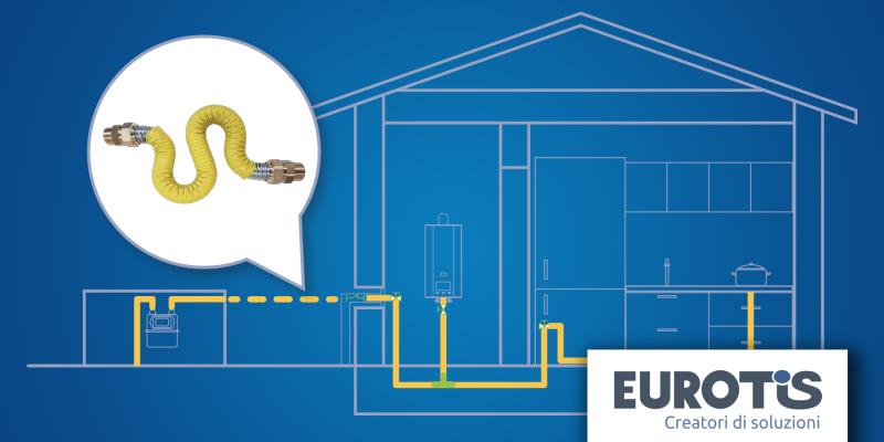 Eurotis presente a SAIE 2020