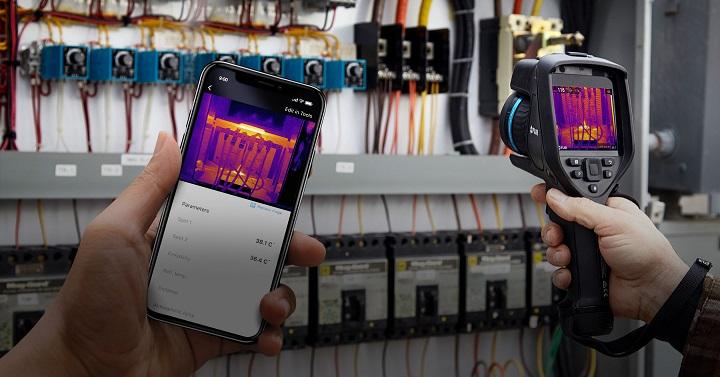 La nuova app mobile che semplifica la gestione delle ispezioni