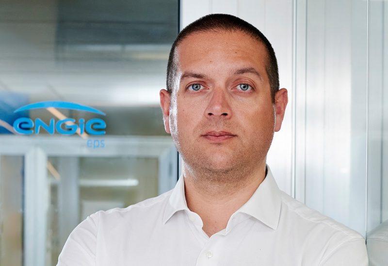 Carlalberto Guglielminotti sarà Chairman Executive di Free2Move