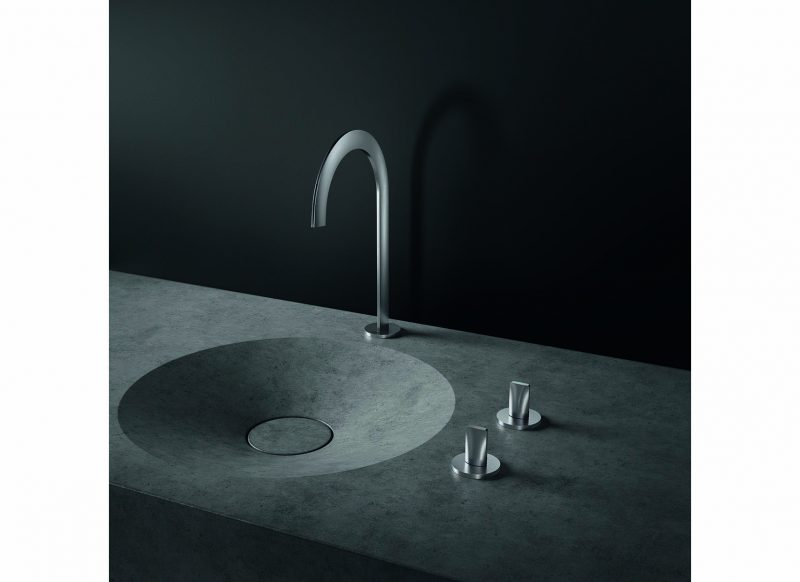 Grohe tra i vincitori dell' Archiproducts Design Awards 2019