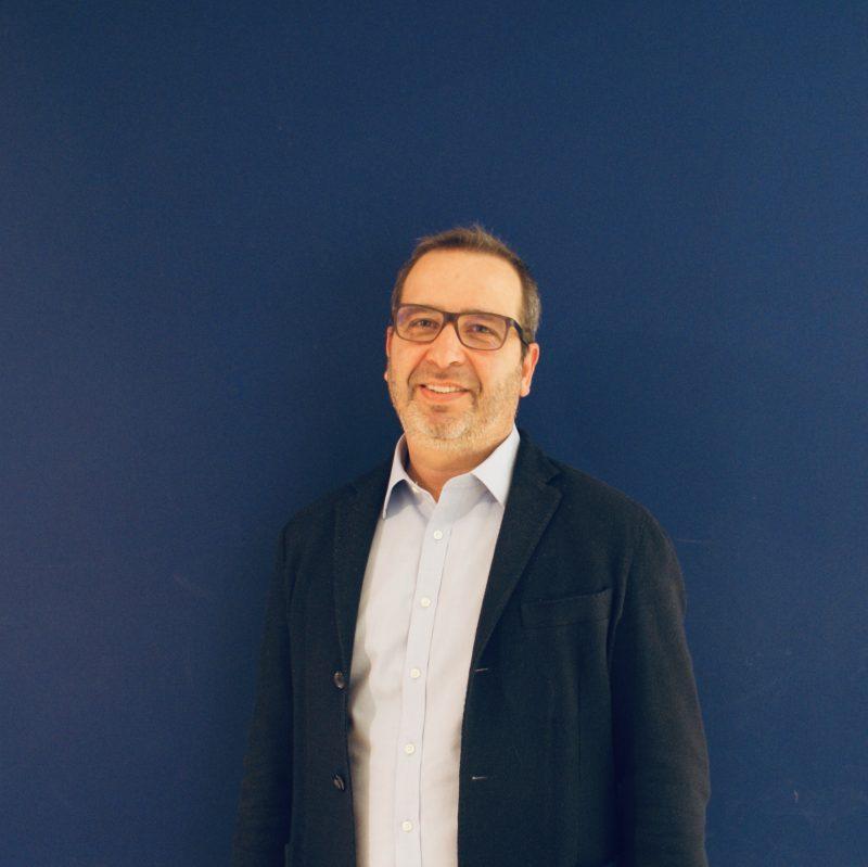 Nuovo Sales Director di Grohe Italia