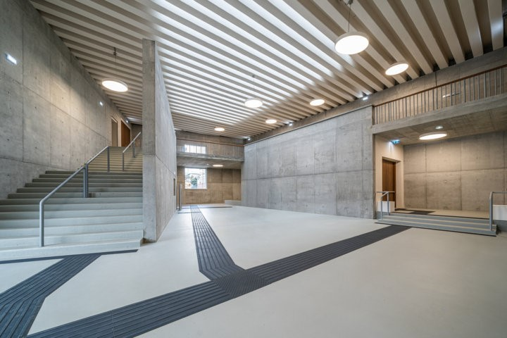 Efficientamento energetico degli edifici pubblici a tasso agevolato