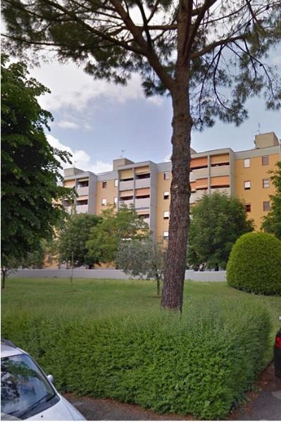Bilancio termico ottimale per il condominio Caprera di Forlì