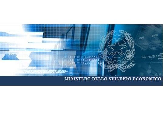 Protocollo d'intesa ISCTI – CEI – UNI