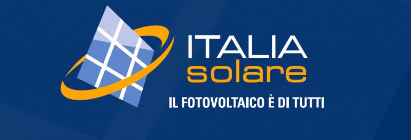 Covid-19, già presenti gli effetti sull'industria solare