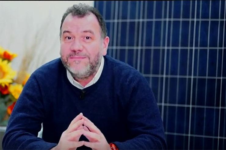 Italia Solare invia al Ministro della Transizione Ecologica e al Presidente di ARERA il position paper