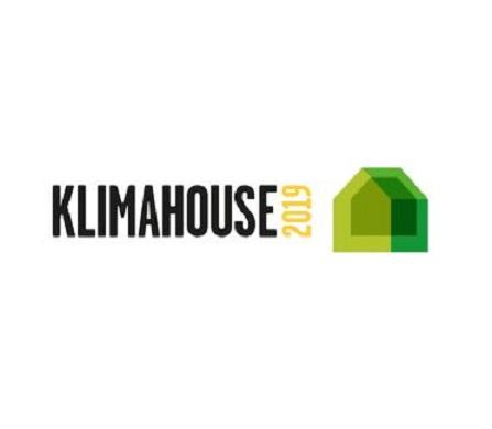 14esima edizione di Klimahouse