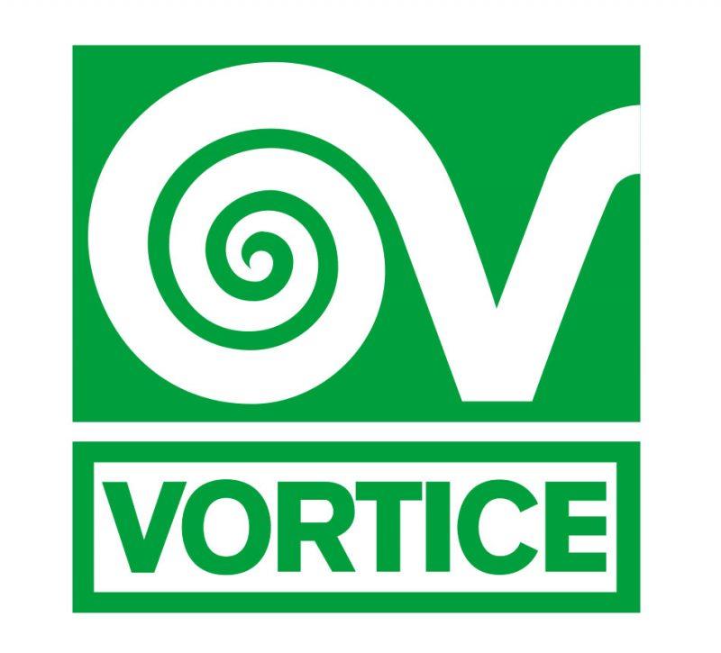 I prodotti Vortice a Klimahouse 2020