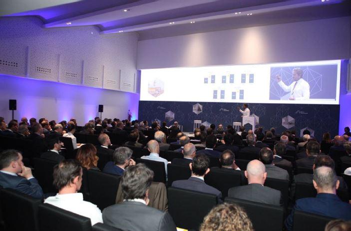 Maire Tecnimont assegna i premi SEENERGY 2018